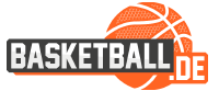 Logo Basketball DE