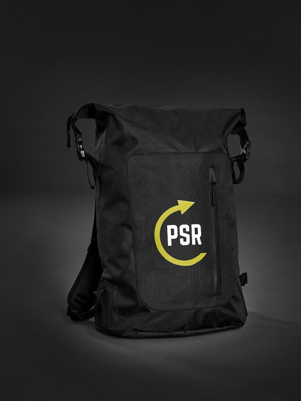 PSR Backpack